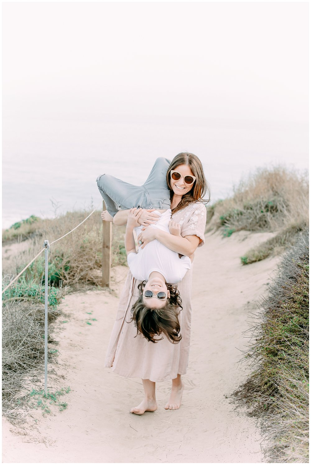 Crystal-Cove-State-Beach-Motherhood- Session-Crystal-Cove-Newport-Beach-Family-Photographer-Crystal-Cove-Minnow-Swim-Cori-Kleckner-Photography-Orange-County-Vacation-Family-Photos-Session-_0862.jpg