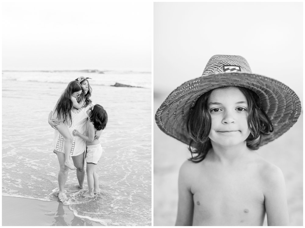 Crystal-Cove-State-Beach-Motherhood- Session-Crystal-Cove-Newport-Beach-Family-Photographer-Crystal-Cove-Minnow-Swim-Cori-Kleckner-Photography-Orange-County-Vacation-Family-Photos-Session-_0863.jpg