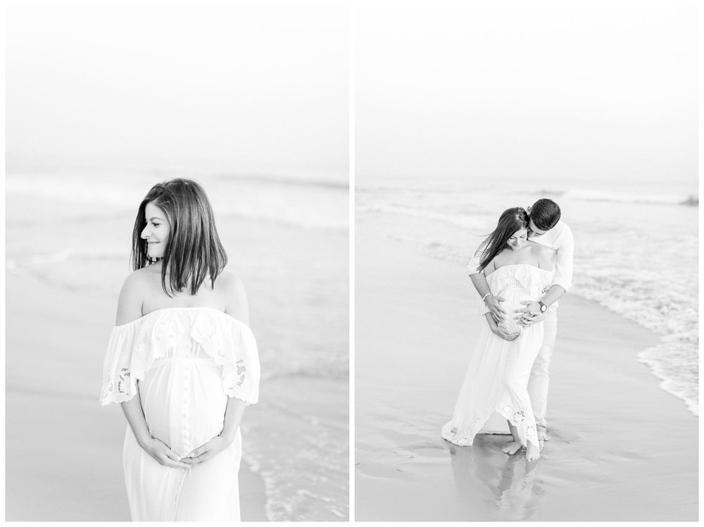Crystal-Cove-State-Beach-Maternity-Session-Crystal-Cove-Newport-Beach-Maternity-Photographer-Crystal-Cove-Session-Cori-Kleckner-Photography-Orange-County-Maternity-Family-Photos-Session-_0888.jpg