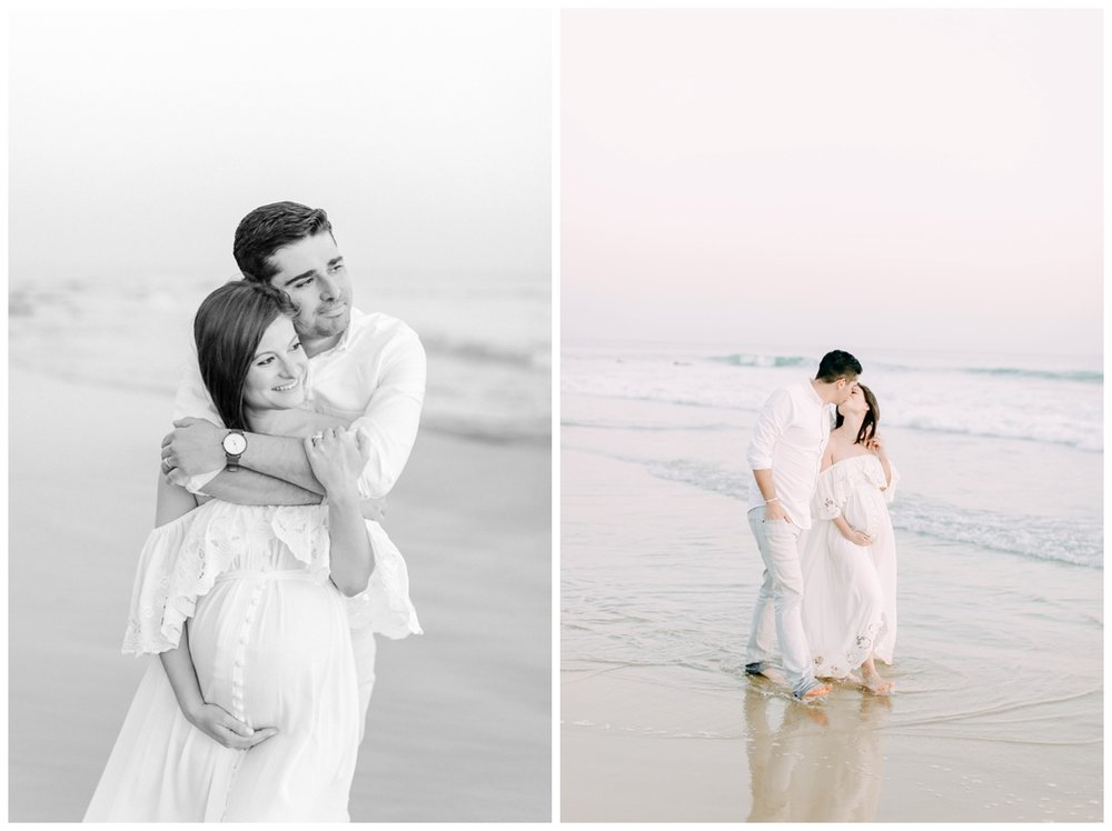 Crystal-Cove-State-Beach-Maternity-Session-Crystal-Cove-Newport-Beach-Maternity-Photographer-Crystal-Cove-Session-Cori-Kleckner-Photography-Orange-County-Maternity-Family-Photos-Session-_0891.jpg