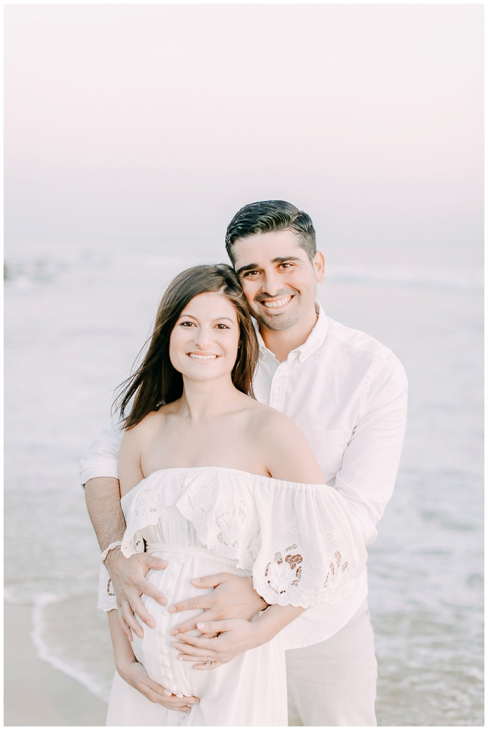 Crystal-Cove-State-Beach-Maternity-Session-Crystal-Cove-Newport-Beach-Maternity-Photographer-Crystal-Cove-Session-Cori-Kleckner-Photography-Orange-County-Maternity-Family-Photos-Session-_0890.jpg