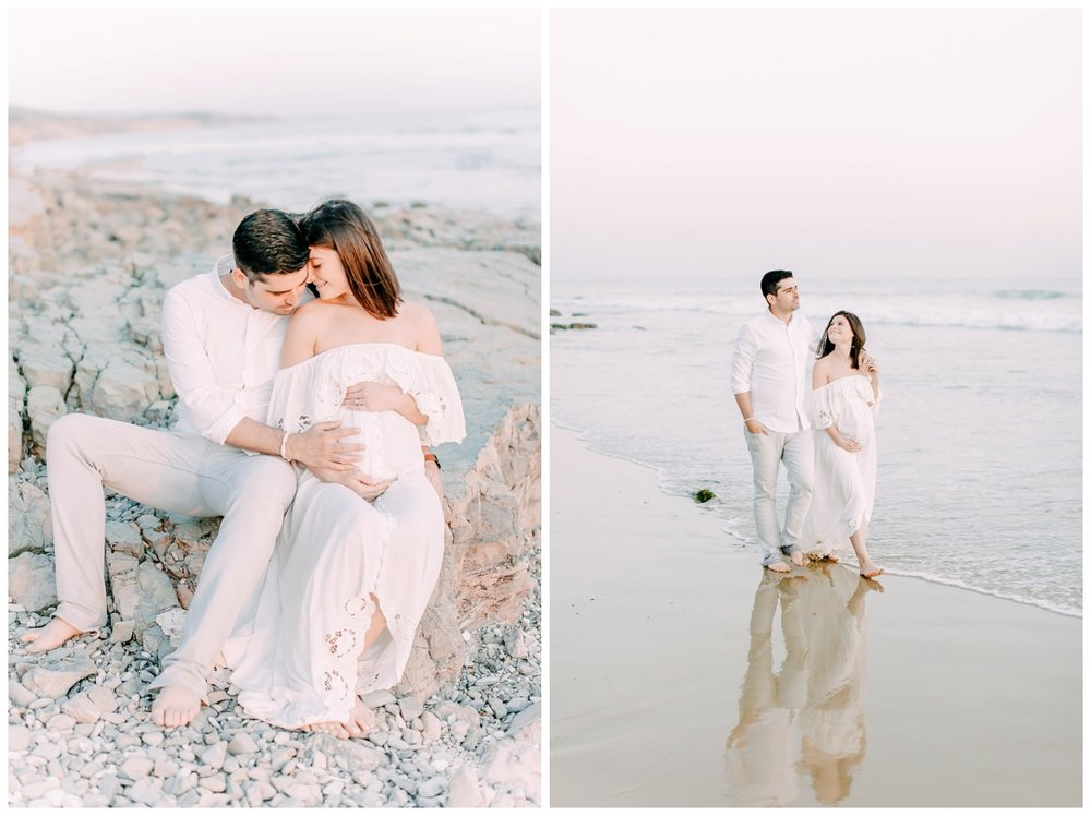 Crystal-Cove-State-Beach-Maternity-Session-Crystal-Cove-Newport-Beach-Maternity-Photographer-Crystal-Cove-Session-Cori-Kleckner-Photography-Orange-County-Maternity-Family-Photos-Session-_0893.jpg