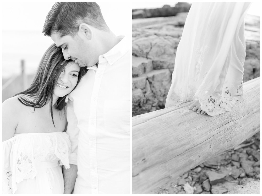 Crystal-Cove-State-Beach-Maternity-Session-Crystal-Cove-Newport-Beach-Maternity-Photographer-Crystal-Cove-Session-Cori-Kleckner-Photography-Orange-County-Maternity-Family-Photos-Session-_0897.jpg