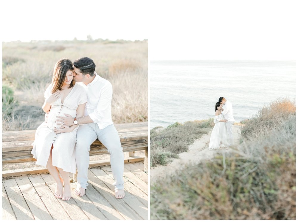 Crystal-Cove-State-Beach-Maternity-Session-Crystal-Cove-Newport-Beach-Maternity-Photographer-Crystal-Cove-Session-Cori-Kleckner-Photography-Orange-County-Maternity-Family-Photos-Session-_0905.jpg