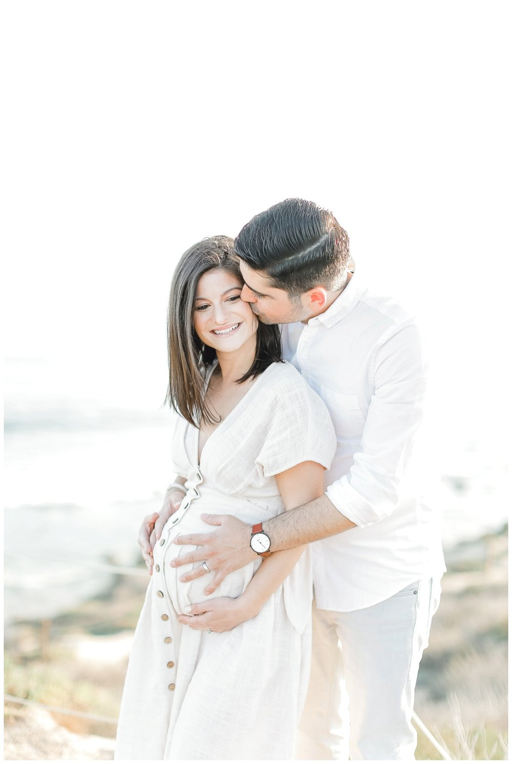 Crystal-Cove-State-Beach-Maternity-Session-Crystal-Cove-Newport-Beach-Maternity-Photographer-Crystal-Cove-Session-Cori-Kleckner-Photography-Orange-County-Maternity-Family-Photos-Session-_0906.jpg