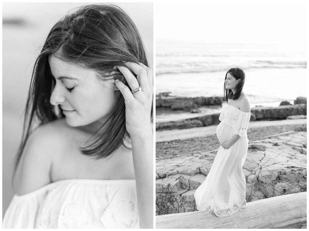 Crystal-Cove-State-Beach-Maternity-Session-Crystal-Cove-Newport-Beach-Maternity-Photographer-Crystal-Cove-Session-Cori-Kleckner-Photography-Orange-County-Maternity-Family-Photos-Session-_0907.jpg