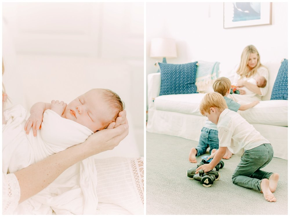 Newport_Beach_Newborn_Photographer_Lifestyle_Newborn_Photography_in_home_session_Cori_Kleckner_Photography_0955.jpg