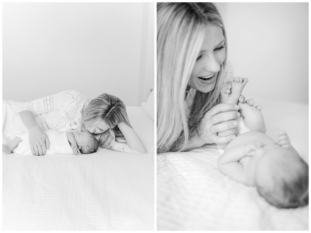 Newport_Beach_Newborn_Photographer_Lifestyle_Newborn_Photography_in_home_session_Cori_Kleckner_Photography_0958.jpg