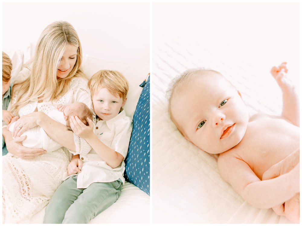 Newport_Beach_Newborn_Photographer_Lifestyle_Newborn_Photography_in_home_session_Cori_Kleckner_Photography_0961.jpg