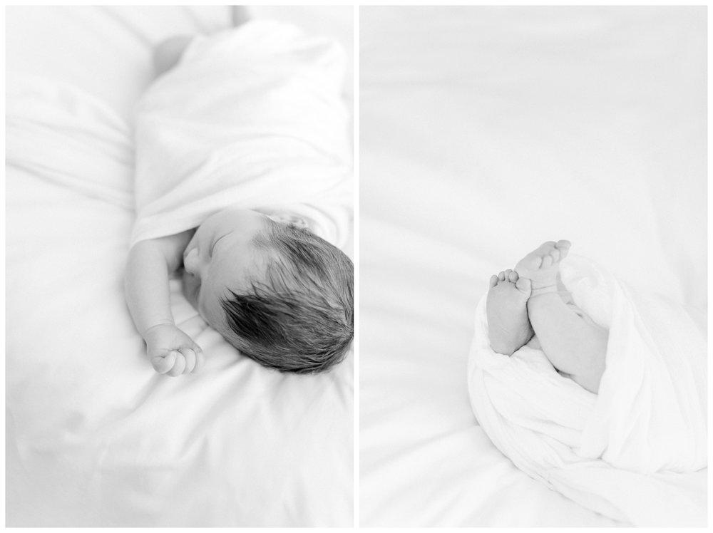 Newport_Beach_Newborn_Photographer_Lifestyle_Newborn_Photography_in_home_session_Cori_Kleckner_Photography_0976.jpg