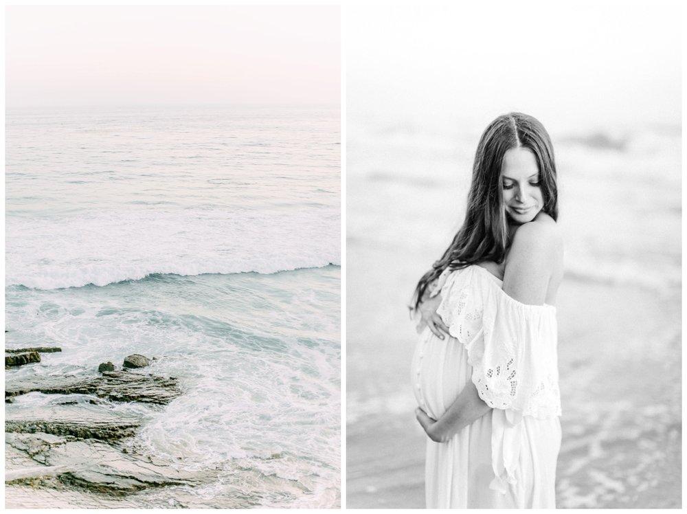 Newport_Beach_Maternity_Photographer_Beach_Maternity_Photography_Cori_Kleckner_Photography_0992.jpg
