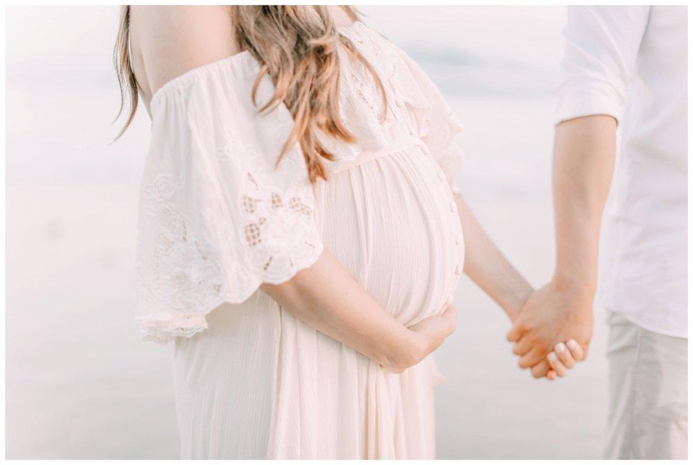 Newport_Beach_Maternity_Photographer_Beach_Maternity_Photography_Cori_Kleckner_Photography_0993.jpg