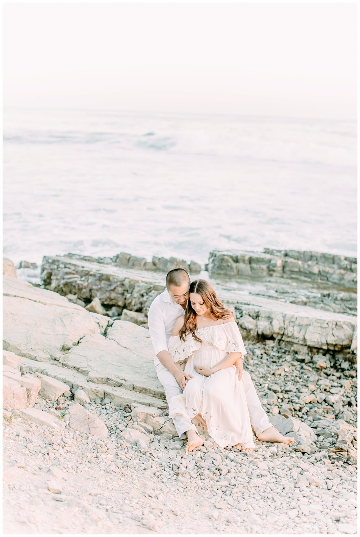 Newport_Beach_Maternity_Photographer_Beach_Maternity_Photography_Cori_Kleckner_Photography_0997.jpg