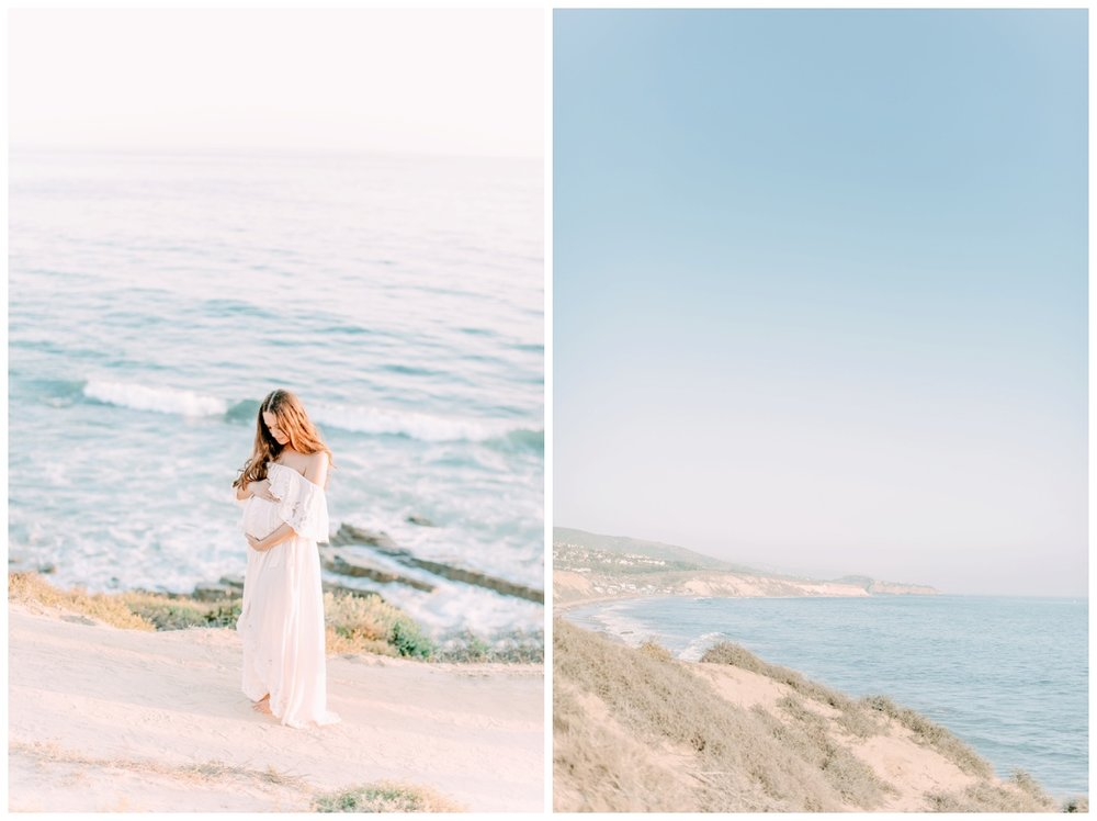 Newport_Beach_Maternity_Photographer_Beach_Maternity_Photography_Cori_Kleckner_Photography_1001.jpg