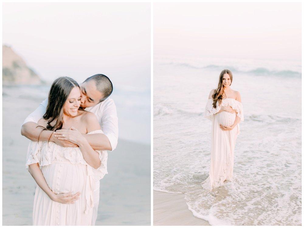 Newport_Beach_Maternity_Photographer_Beach_Maternity_Photography_Cori_Kleckner_Photography_1005.jpg