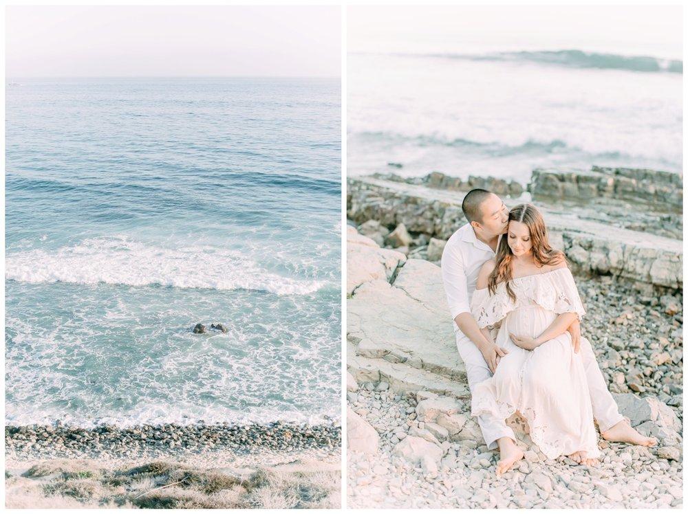 Newport_Beach_Maternity_Photographer_Beach_Maternity_Photography_Cori_Kleckner_Photography_1006.jpg