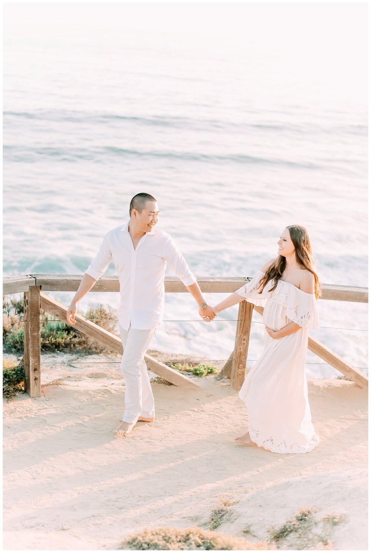 Newport_Beach_Maternity_Photographer_Beach_Maternity_Photography_Cori_Kleckner_Photography_1007.jpg