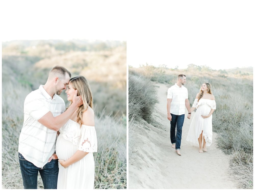 Newport_Beach_Maternity_Photographer_Beach_Maternity_Photography_Cori_Kleckner_Photography_1012.jpg