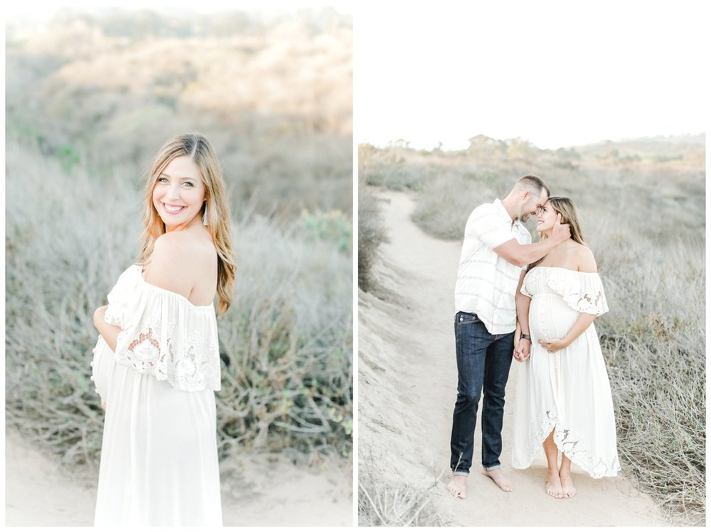 Newport_Beach_Maternity_Photographer_Beach_Maternity_Photography_Cori_Kleckner_Photography_1015.jpg