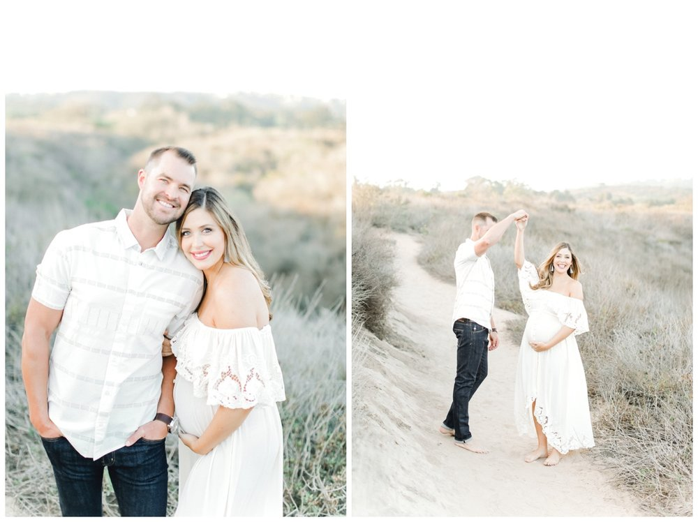 Newport_Beach_Maternity_Photographer_Beach_Maternity_Photography_Cori_Kleckner_Photography_1018.jpg