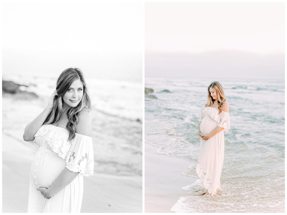 Newport_Beach_Maternity_Photographer_Beach_Maternity_Photography_Cori_Kleckner_Photography_1021.jpg