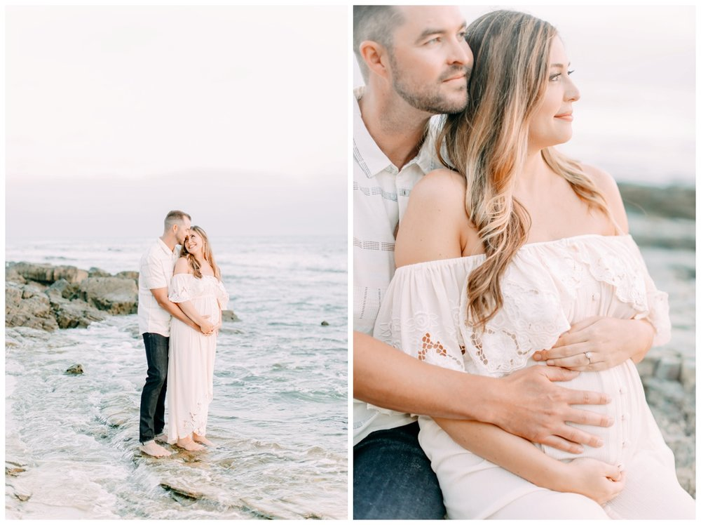 Newport_Beach_Maternity_Photographer_Beach_Maternity_Photography_Cori_Kleckner_Photography_1022.jpg