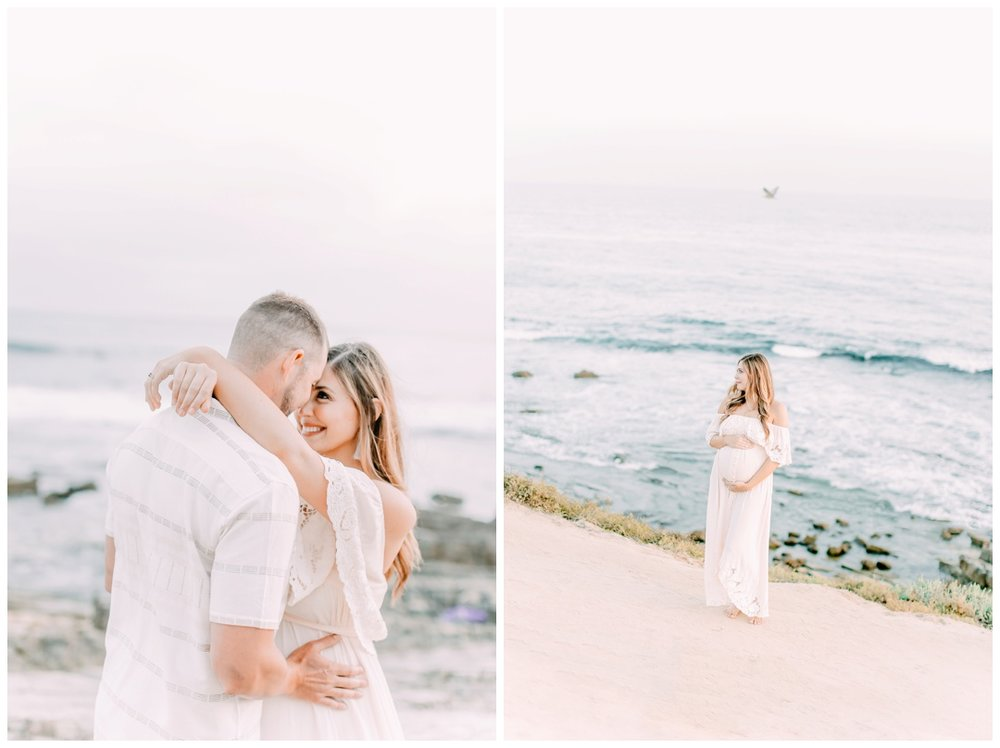 Newport_Beach_Maternity_Photographer_Beach_Maternity_Photography_Cori_Kleckner_Photography_1026.jpg
