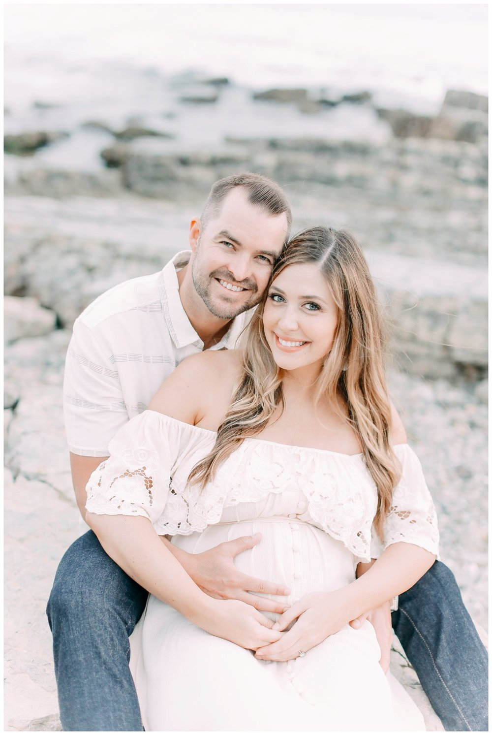 Newport_Beach_Maternity_Photographer_Beach_Maternity_Photography_Cori_Kleckner_Photography_1027.jpg