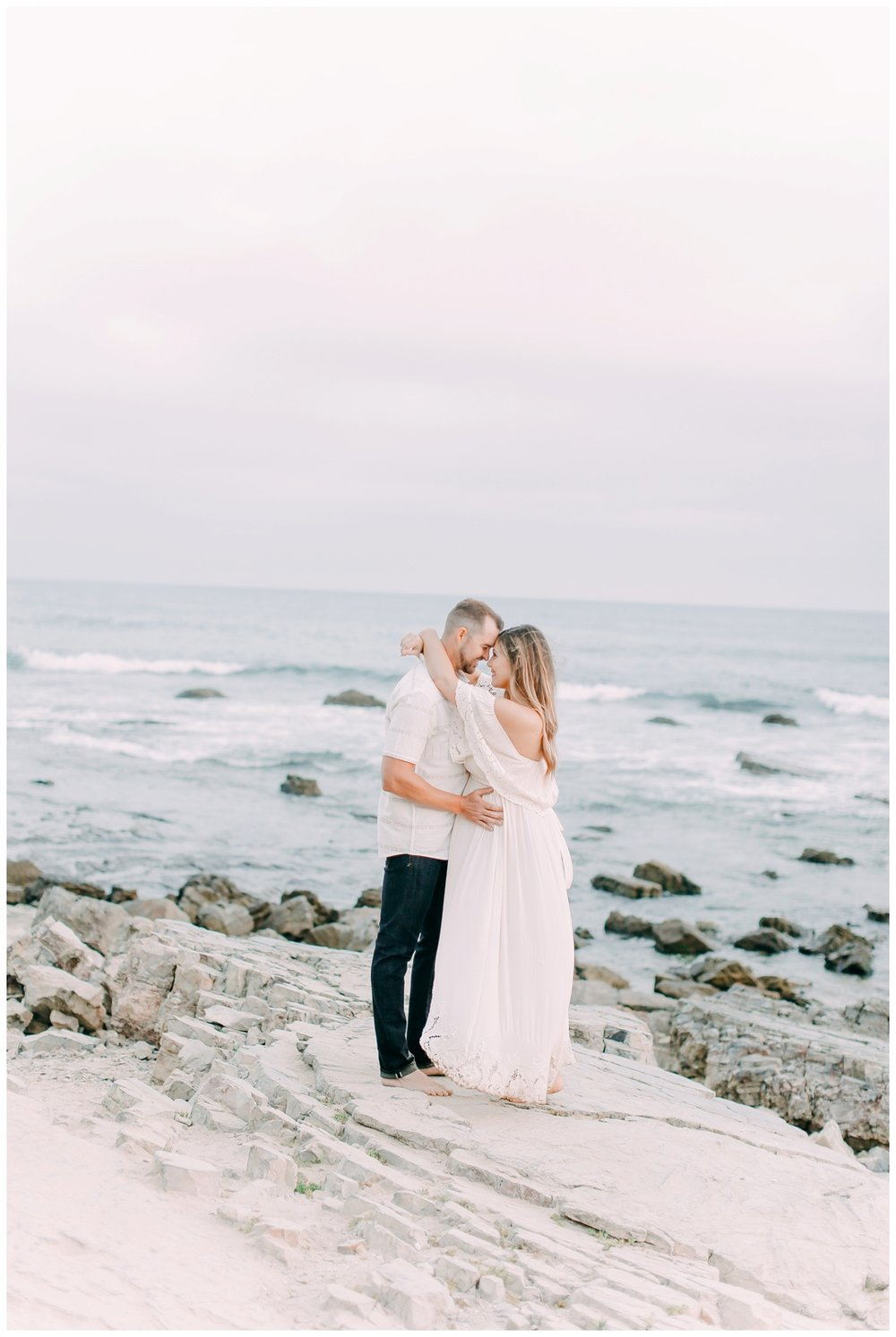 Newport_Beach_Maternity_Photographer_Beach_Maternity_Photography_Cori_Kleckner_Photography_1029.jpg