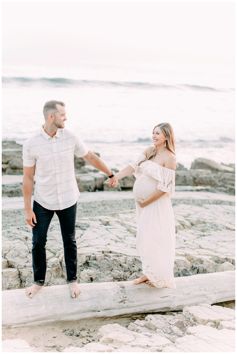 Newport_Beach_Maternity_Photographer_Beach_Maternity_Photography_Cori_Kleckner_Photography_1037.jpg