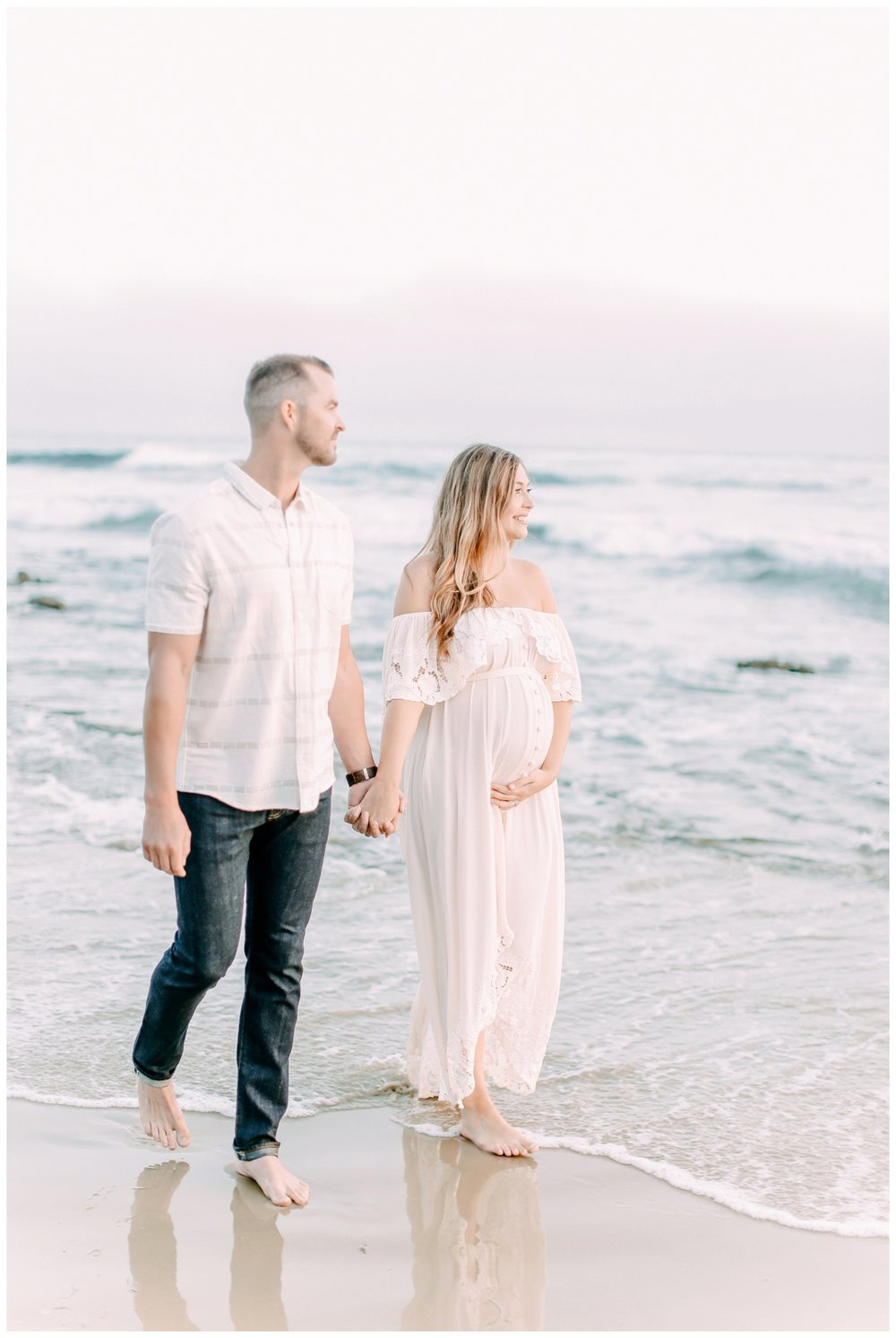 Newport_Beach_Maternity_Photographer_Beach_Maternity_Photography_Cori_Kleckner_Photography_1040.jpg