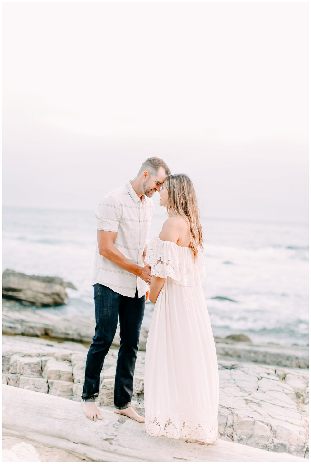 Newport_Beach_Maternity_Photographer_Beach_Maternity_Photography_Cori_Kleckner_Photography_1042.jpg