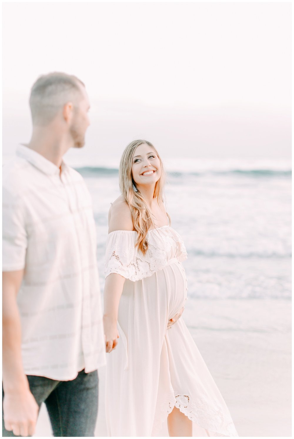 Newport_Beach_Maternity_Photographer_Beach_Maternity_Photography_Cori_Kleckner_Photography_1043.jpg
