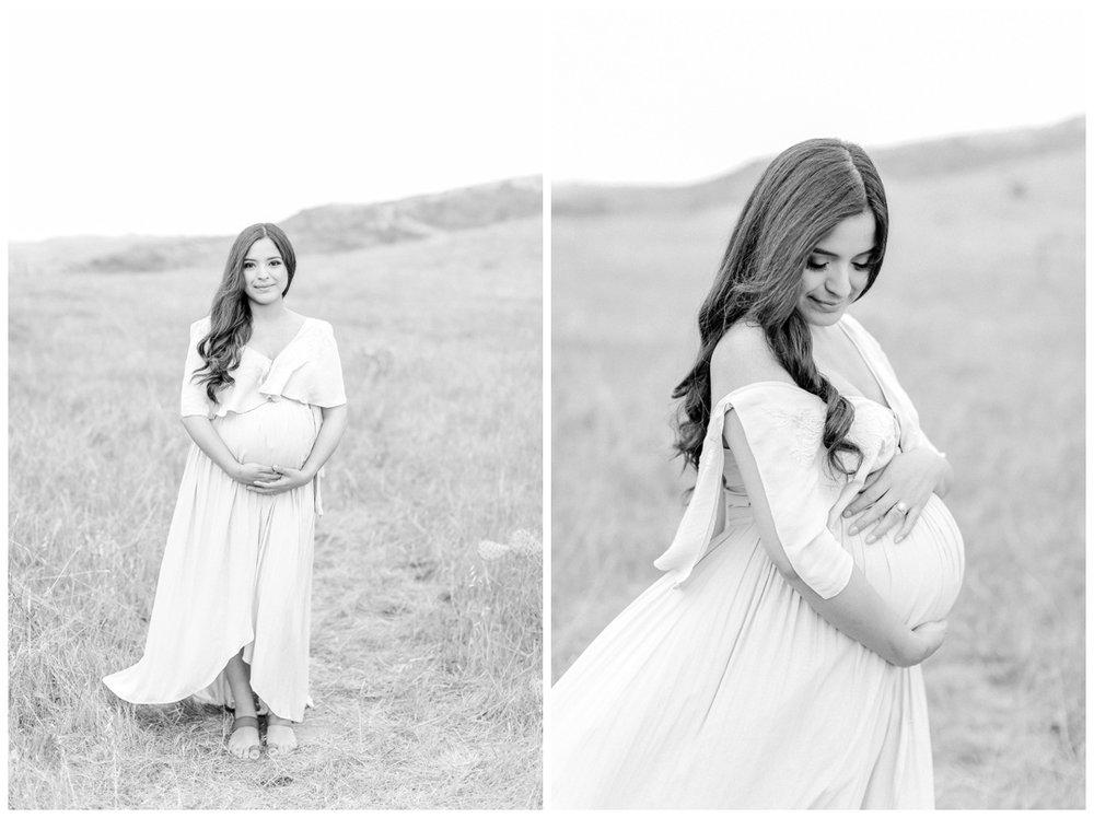 Newport_Beach_Maternity_Photographer_Field_Maternity_Photography_Cori_Kleckner_Photography_1052.jpg