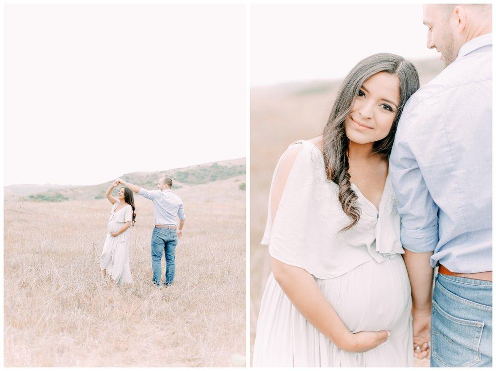Newport_Beach_Maternity_Photographer_Field_Maternity_Photography_Cori_Kleckner_Photography_1057.jpg