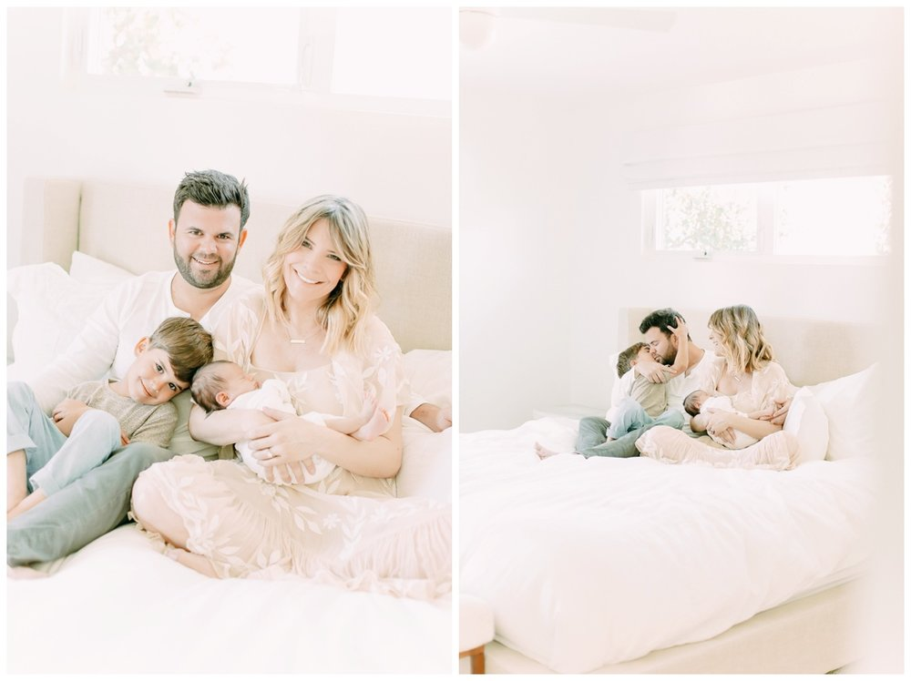 Newport_Beach_Newborn_Photographer_In-home_Newborn_Photography_Cori_Kleckner_Photography_The_Pirro_Family_Jessica_Pirro__1076.jpg