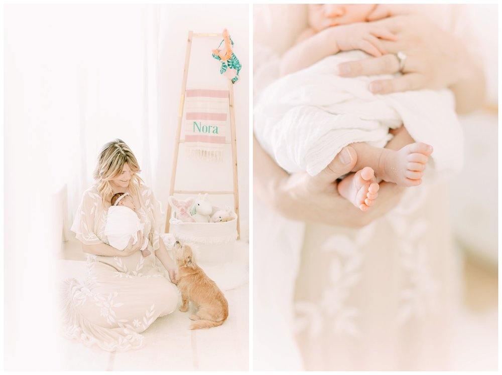 Newport_Beach_Newborn_Photographer_In-home_Newborn_Photography_Cori_Kleckner_Photography_The_Pirro_Family_Jessica_Pirro__1092.jpg