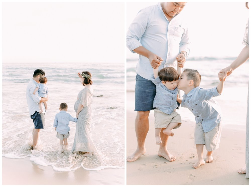 Newport_Beach_Maternity_Photographer_Orange_County_Maternity_Photography_Cori_Kleckner_Photography_Orange_County_Family_Photographer_Beach_Maternity_Session_1103.jpg