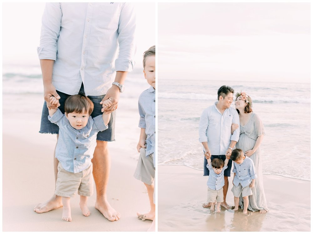 Newport_Beach_Maternity_Photographer_Orange_County_Maternity_Photography_Cori_Kleckner_Photography_Orange_County_Family_Photographer_Beach_Maternity_Session_1105.jpg