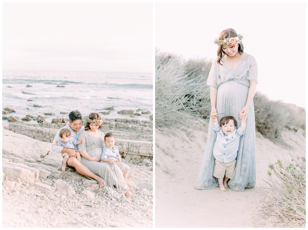 Newport_Beach_Maternity_Photographer_Orange_County_Maternity_Photography_Cori_Kleckner_Photography_Orange_County_Family_Photographer_Beach_Maternity_Session_1111.jpg