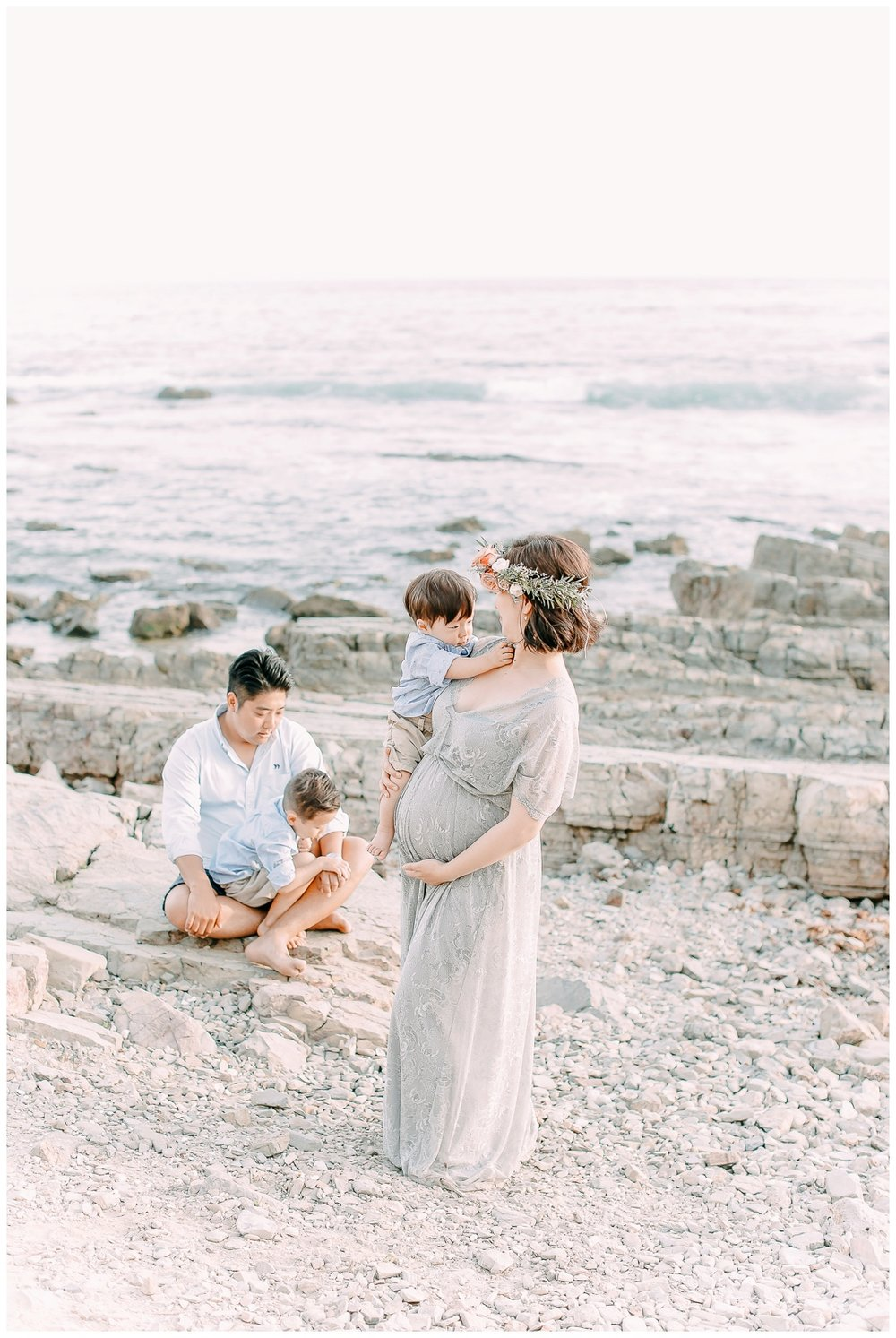 Newport_Beach_Maternity_Photographer_Orange_County_Maternity_Photography_Cori_Kleckner_Photography_Orange_County_Family_Photographer_Beach_Maternity_Session_1114.jpg