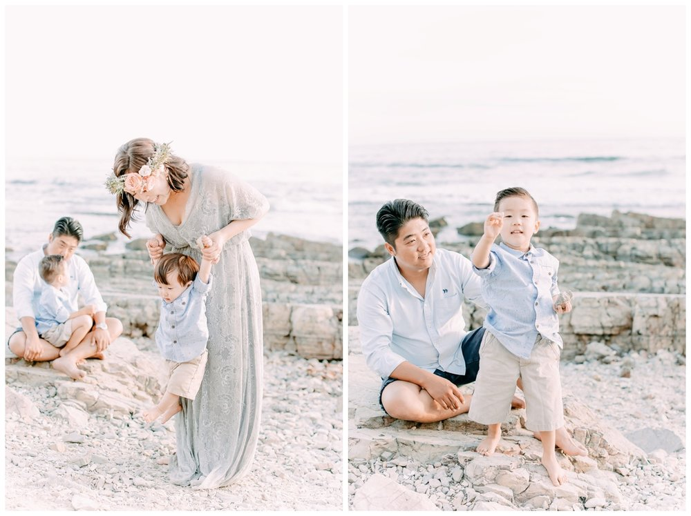 Newport_Beach_Maternity_Photographer_Orange_County_Maternity_Photography_Cori_Kleckner_Photography_Orange_County_Family_Photographer_Beach_Maternity_Session_1115.jpg