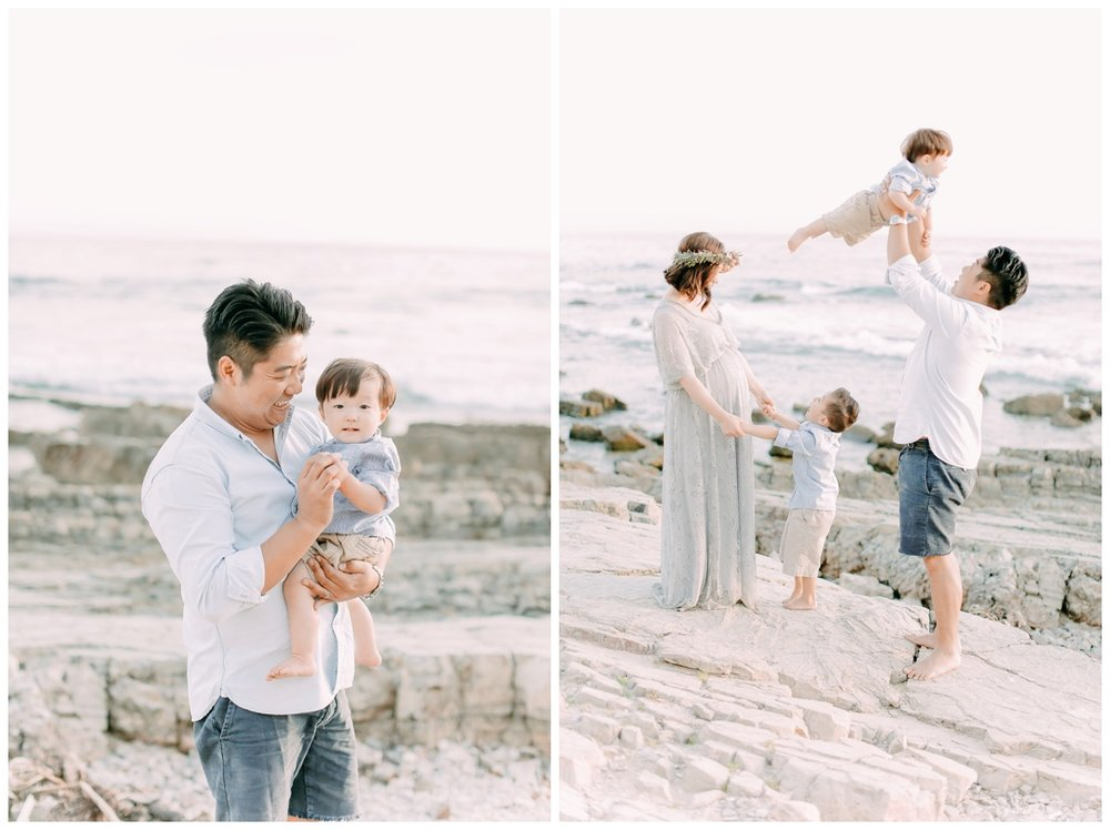 Newport_Beach_Maternity_Photographer_Orange_County_Maternity_Photography_Cori_Kleckner_Photography_Orange_County_Family_Photographer_Beach_Maternity_Session_1116.jpg