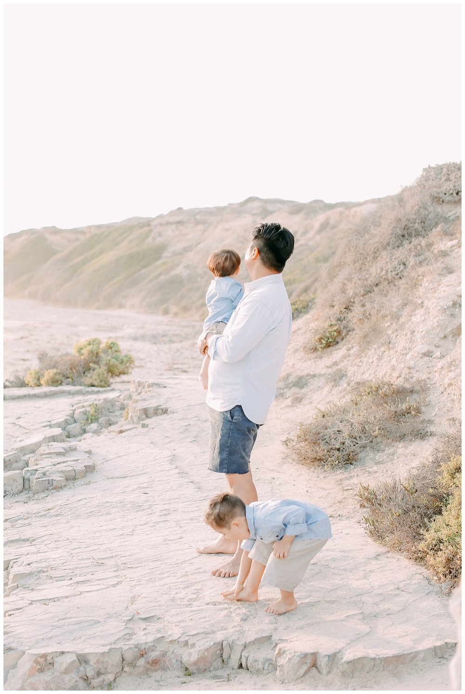 Newport_Beach_Maternity_Photographer_Orange_County_Maternity_Photography_Cori_Kleckner_Photography_Orange_County_Family_Photographer_Beach_Maternity_Session_1117.jpg