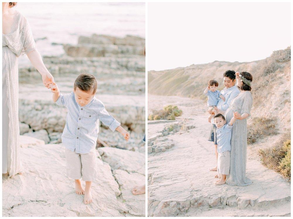 Newport_Beach_Maternity_Photographer_Orange_County_Maternity_Photography_Cori_Kleckner_Photography_Orange_County_Family_Photographer_Beach_Maternity_Session_1118.jpg