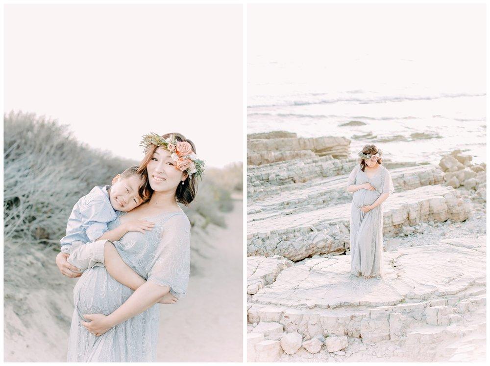Newport_Beach_Maternity_Photographer_Orange_County_Maternity_Photography_Cori_Kleckner_Photography_Orange_County_Family_Photographer_Beach_Maternity_Session_1120.jpg
