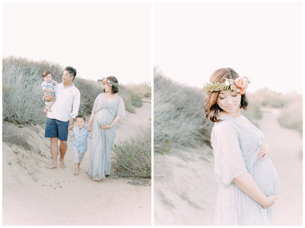 Newport_Beach_Maternity_Photographer_Orange_County_Maternity_Photography_Cori_Kleckner_Photography_Orange_County_Family_Photographer_Beach_Maternity_Session_1121.jpg