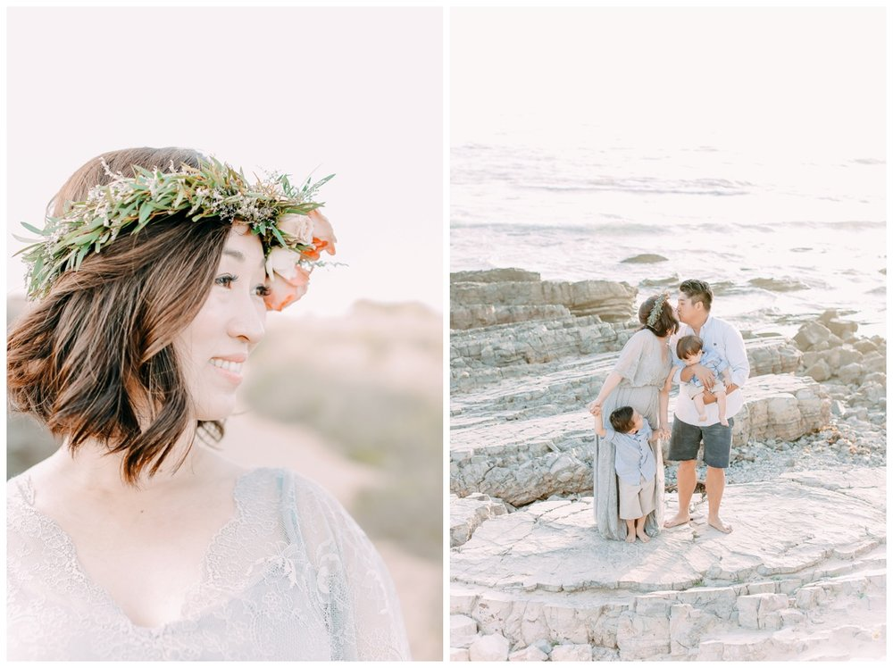 Newport_Beach_Maternity_Photographer_Orange_County_Maternity_Photography_Cori_Kleckner_Photography_Orange_County_Family_Photographer_Beach_Maternity_Session_1122.jpg