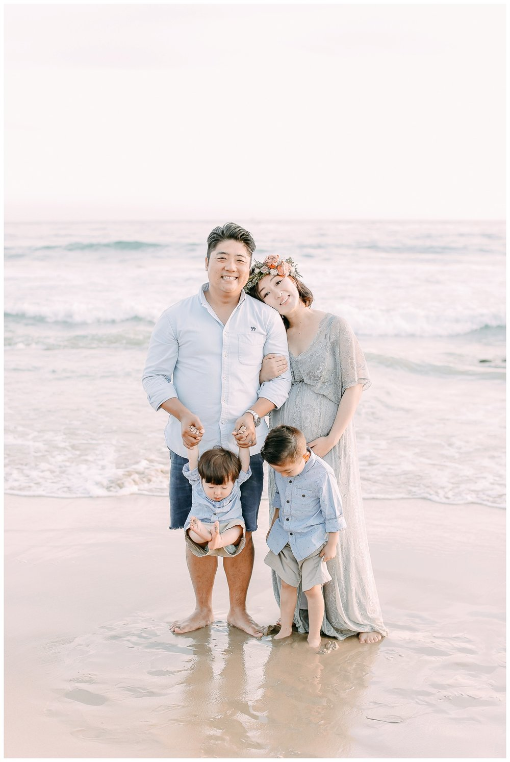 Newport_Beach_Maternity_Photographer_Orange_County_Maternity_Photography_Cori_Kleckner_Photography_Orange_County_Family_Photographer_Beach_Maternity_Session_1123.jpg