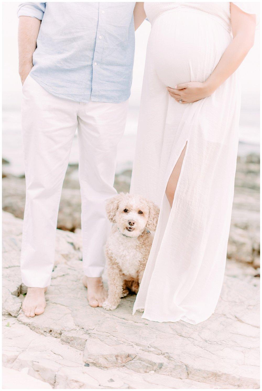 Newport_Beach_Maternity_Photographer_Orange_County_Maternity_Photography_Cori_Kleckner_Photography_Orange_County_Family_Photographer_Beach_Maternity_Session_1125.jpg